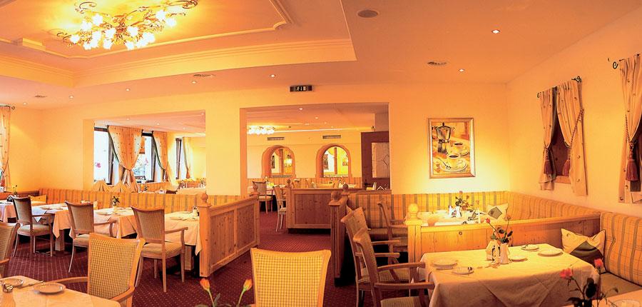 Austria_Westendorf_Hotel_Schermer_Diningroom.jpg